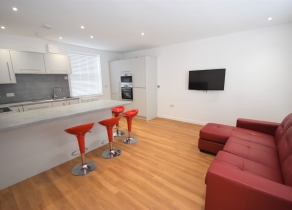 2 Flass Vale Mews