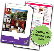 durham-student-accommodation-guide
