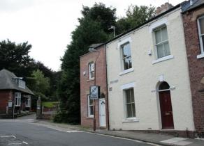 15 Flass Street