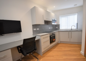 5 Flass Vale Mews